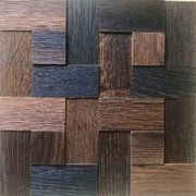Дуб Thermo Wood Brushed Модель: Enfasi