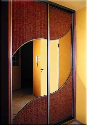Ротанг в интерьере - галерея - натуральные обои: декоративны.